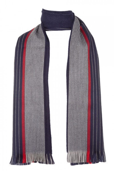 Mens Scarves and Accessories