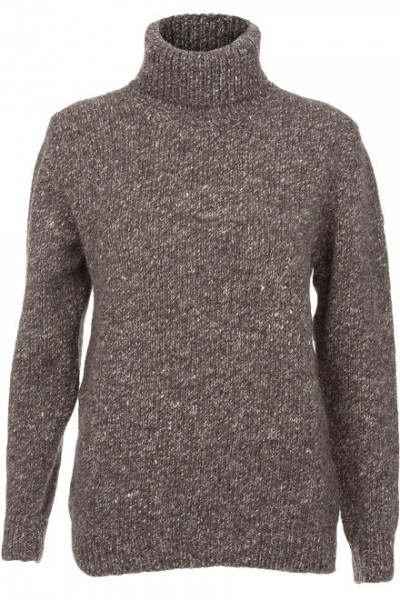 Mens Sweaters and Knitwear