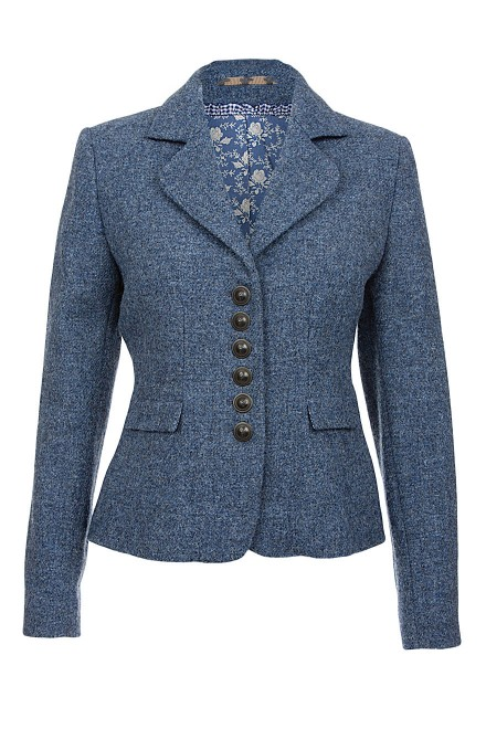 Discover the amazing range of women's tweed jackets and blazers. Shop online today for classic, heritage style from the legendary brand Cordings. Since , Cordings have clothed rock stars and royalty in understated British clothing, renowned for its elegant tweed & .